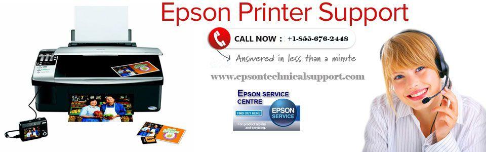 Pin by elisealer on Epson support number | Zebra printer