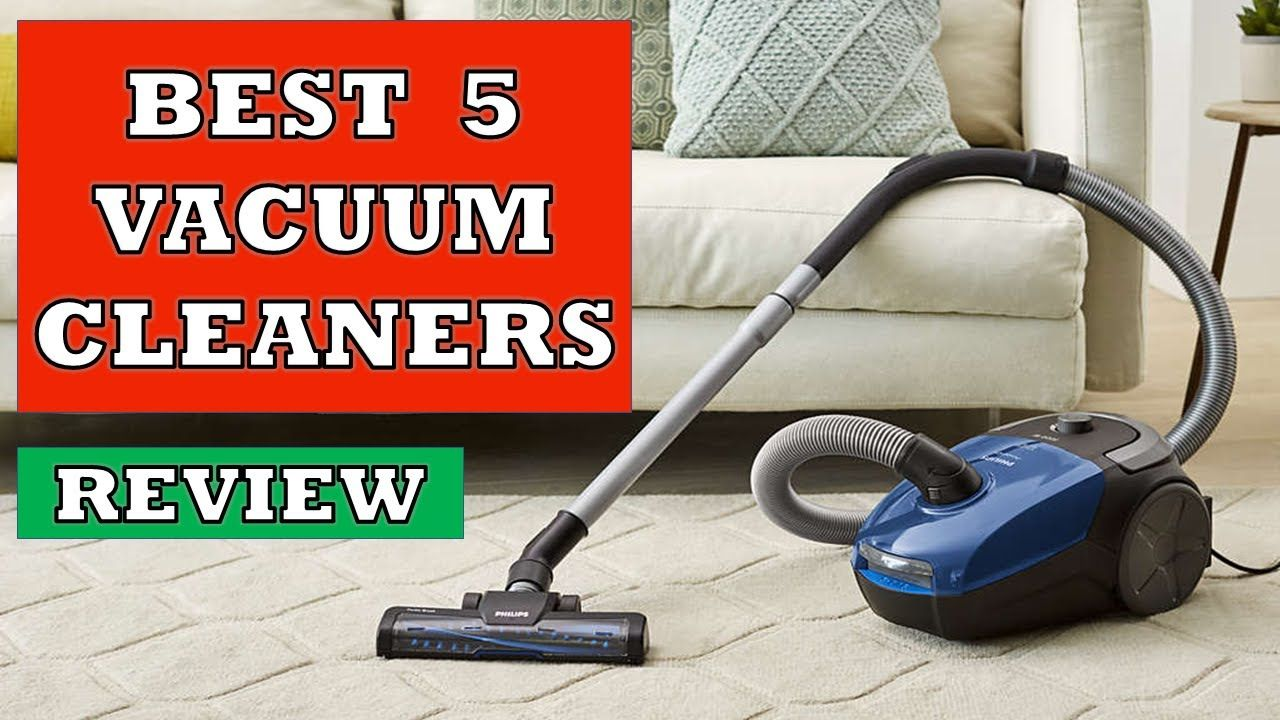 Click Here For Best Vacuum Cleaners 2020 In 2020 Good Vacuum Cleaner Shop Vacuum Cleaner Best Vacuum