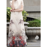 فساتين طويلة فخمة وراقية 2019 Dresses Maxi Dress Long Maxi Dress