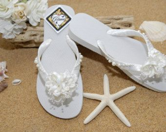 d26612cfc0a5 diy flip flops - Google Search