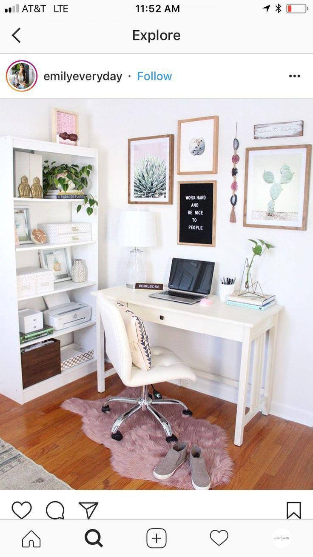 Pin von Amandy Clara blog auf Decoration Zimmer