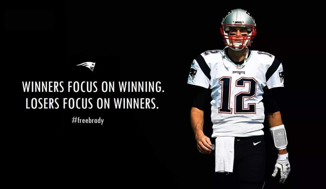 Twitter Nfl New England Patriots New England Patriots Patriots Memes