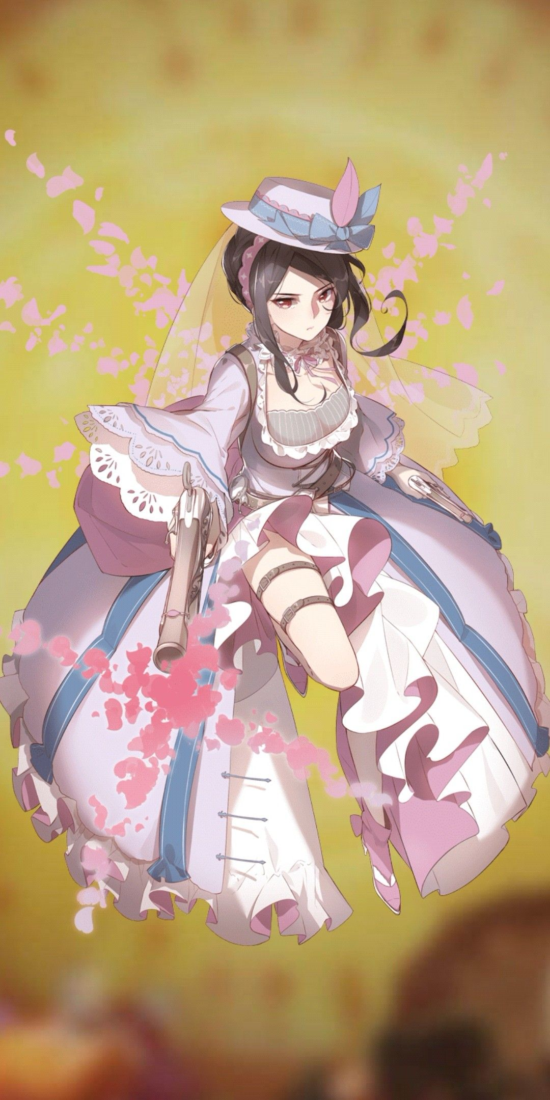 Pin by Jane Lee on Food Fantasy Game Character Food