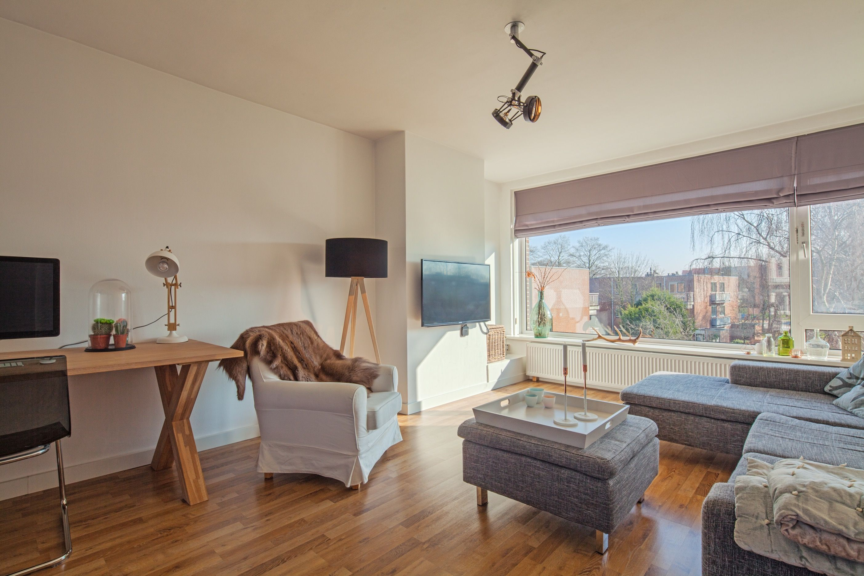 Modular Nomad Lamp : Living room haarlem modular nomad lighting home in haarlem