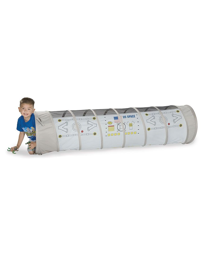 Pacific Play Tents  Docking Port  6ft Tunnel SoapKids  sc 1 st  Pinterest & Pacific Play Tents
