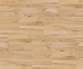 Textures Texture Seamless Light Parquet Texture Seamless 05191 Textures Architecture Wood Floors Parquet Lig Parquet Texture Wood Parquet Wood Floors