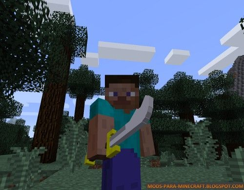 Mods para minecraft 1.4.5 yahoo dating