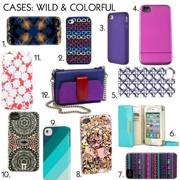 iphone cases/accessories Cool iphone cases, Iphone