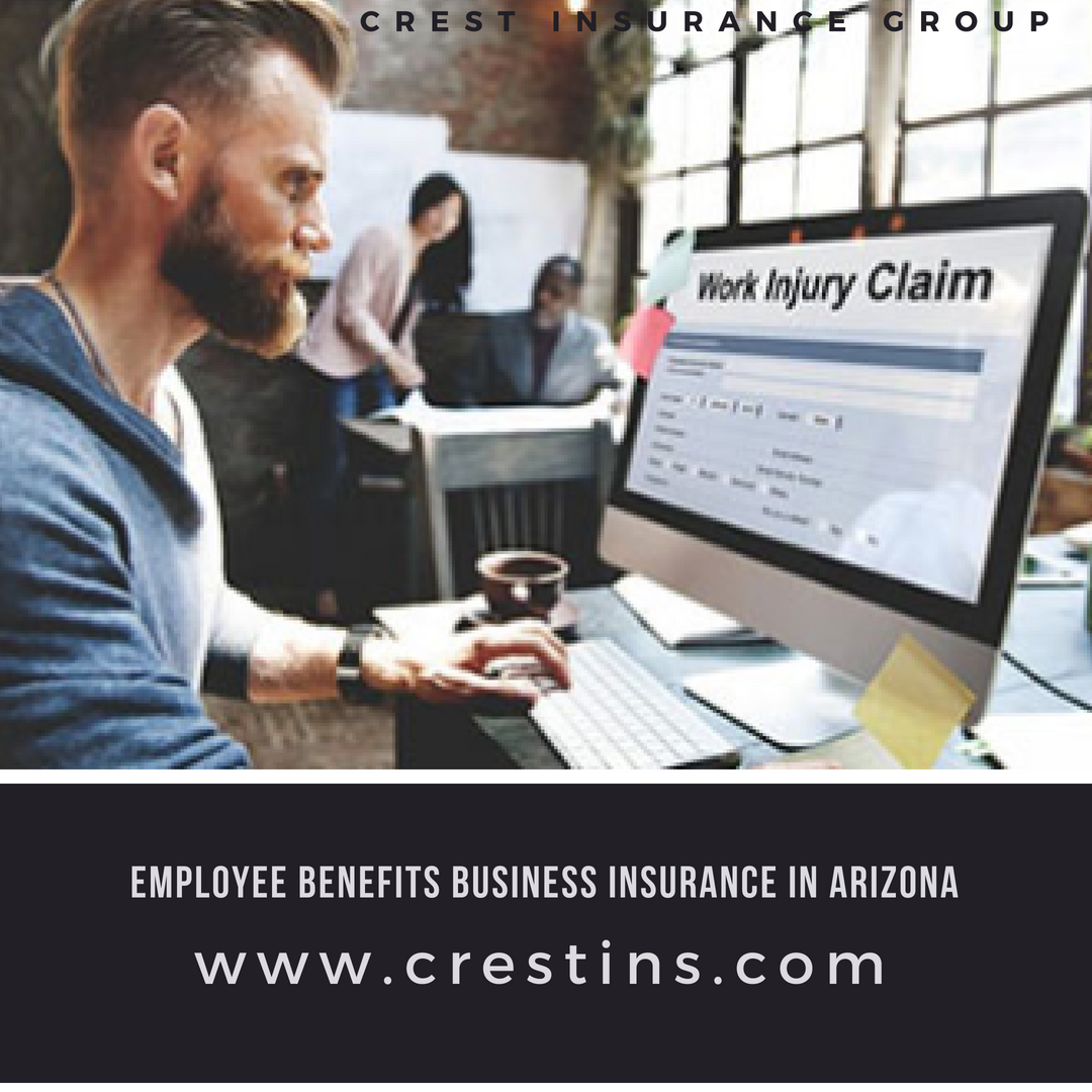 Employee Benefit Plans With Images Business Insurance Employee Benefit Group Insurance