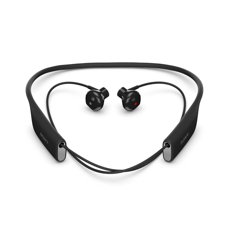 7 Best Neckband Bluetooth Headphones {Plus One To AVOID