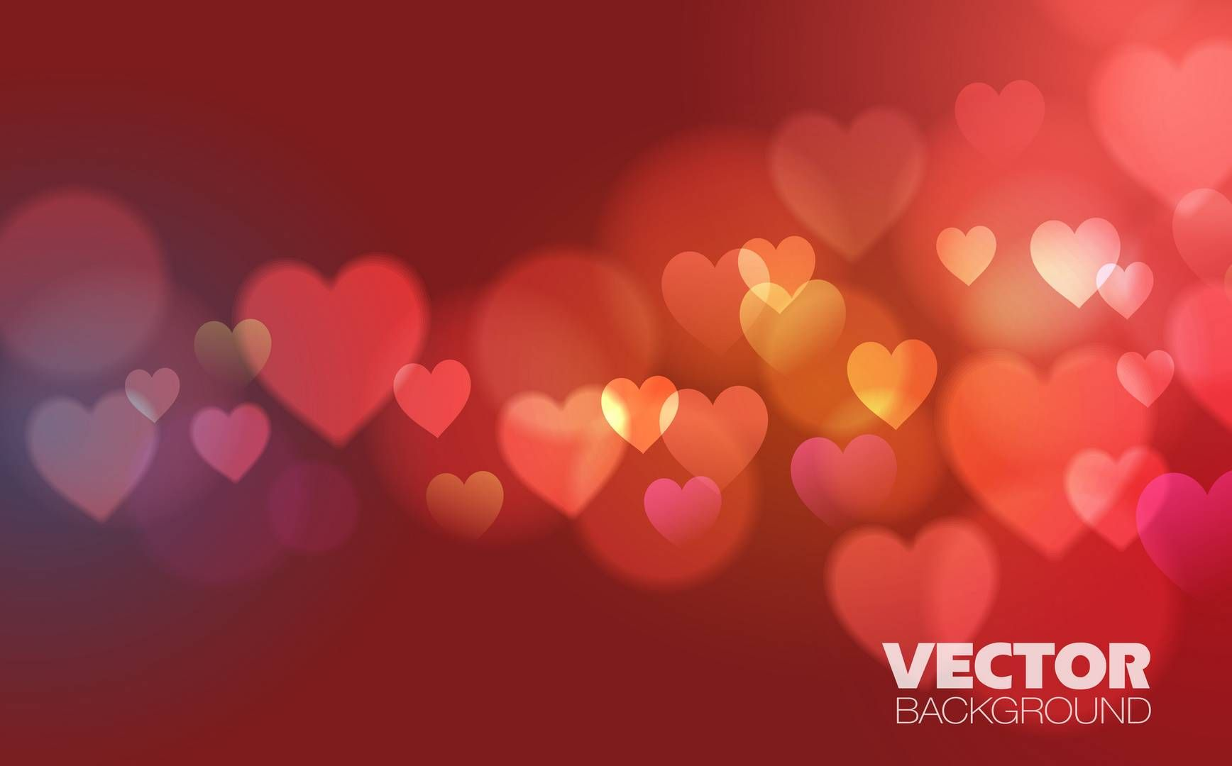 valentine's day | Valentine Day Vector Backgrounds | Places to ...