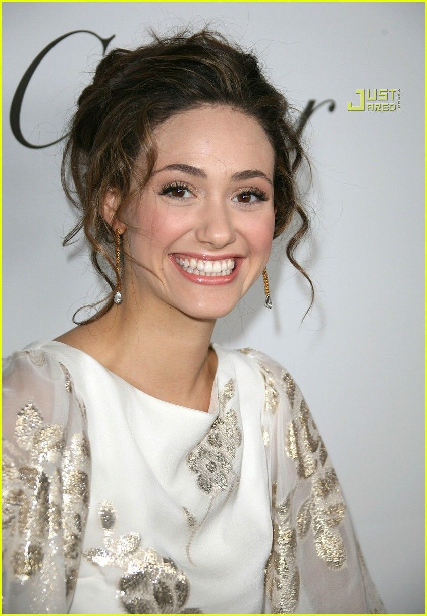 emmy rossum фотоemmy rossum anymore, emmy rossum instagram, emmy rossum carol of the bells, emmy rossum png, emmy rossum – slow me down, emmy rossum street style, emmy rossum песни, emmy rossum фото, emmy rossum think of me, emmy rossum tumblr gif, emmy rossum wiki, emmy rossum рост, emmy rossum википедия, emmy rossum site, emmy rossum and gerard butler, emmy rossum anymore текст, emmy rossum boyfriend, emmy rossum fan site, emmy rossum listal, emmy rossum фильмы