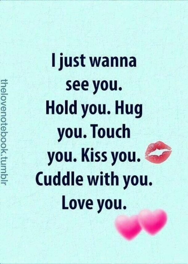 105 Cute Love Quotes And Captions For Girlfriends