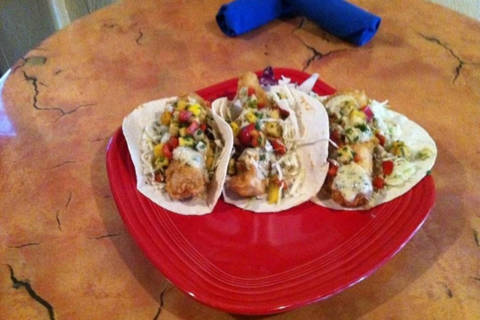 Find Scottsdale Mexican Food Restaurants In Az Read The 10best Restaurant