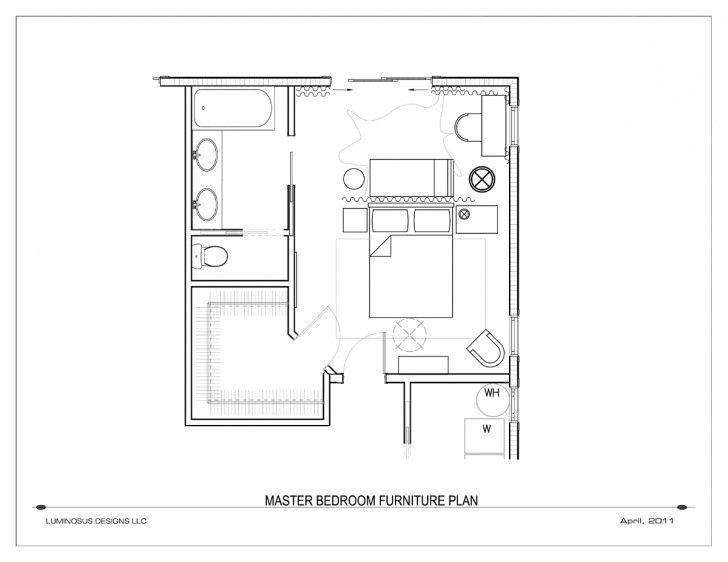 Bedroom Modern Decor Floor Plan Master Bedroom 13 Inspired Photos Floor Plan Master Bedroom Master Bedroom Layout Master Suite Layout Master Bedroom Plans