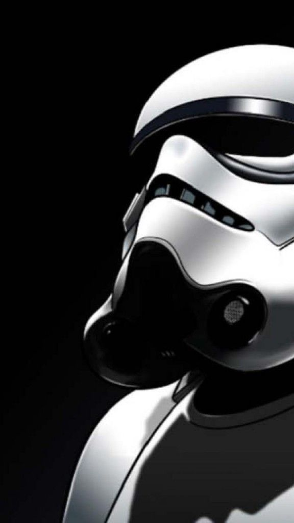 Star Wars Android Wallpaper Wallpaper Ponsel Ponsel