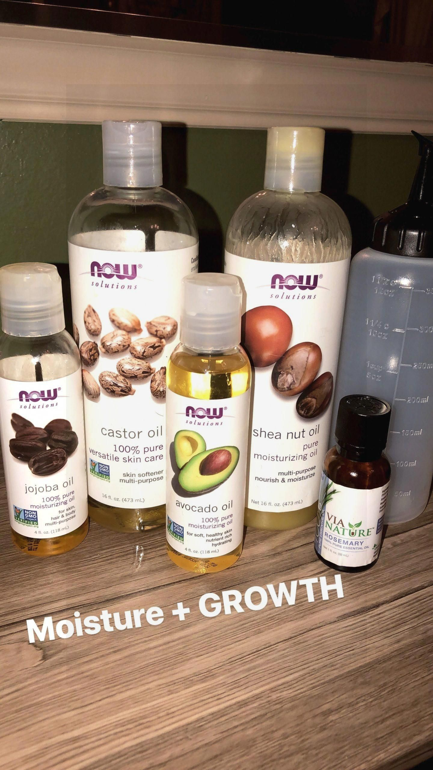 How To Succeed In Your Manicure In 2020 Hair Mask For Growth Hair Growth Diy Hair Care Growth