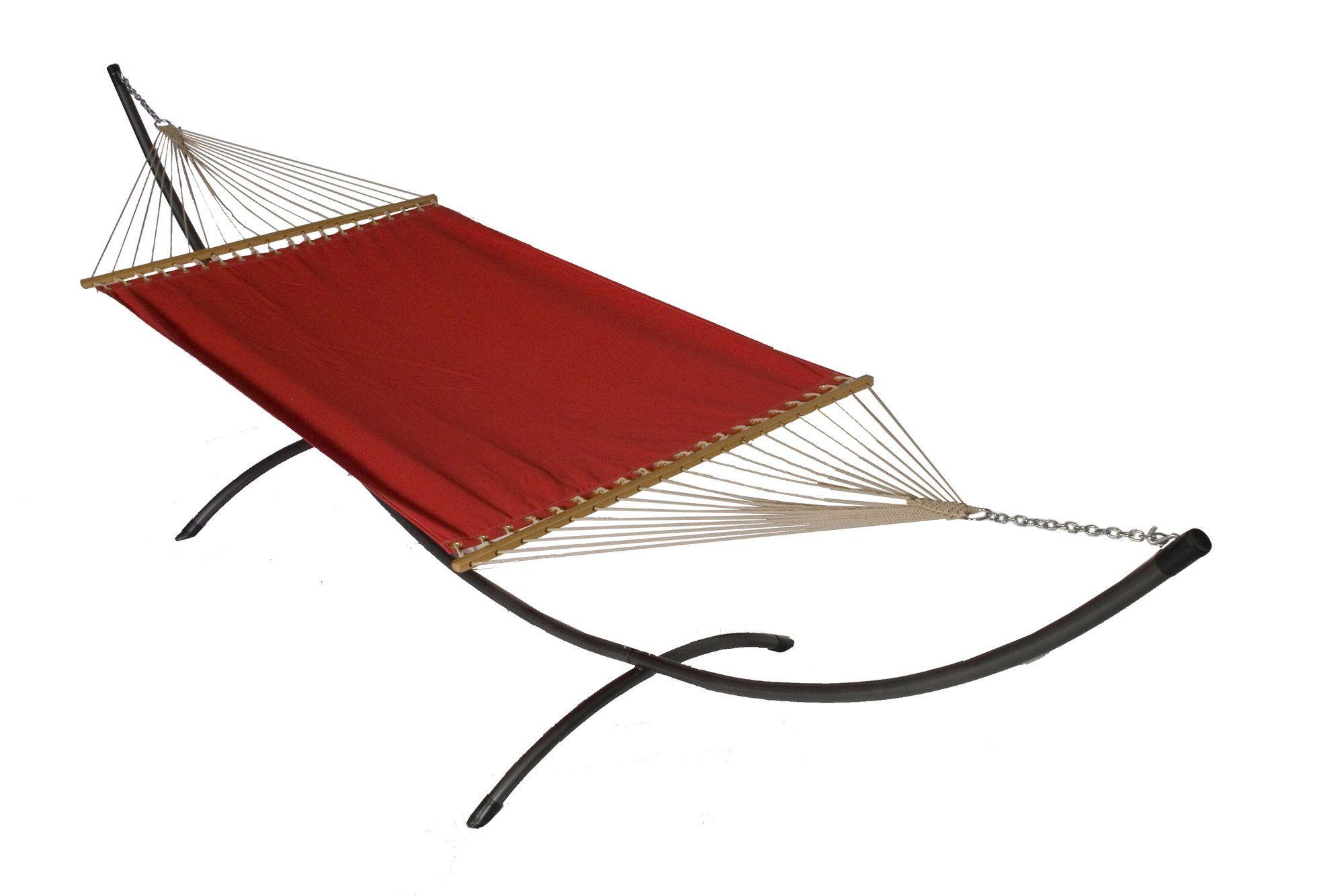 Phat tommy sunbrella hammock products pinterest hammock