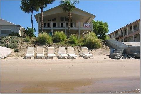House vacation rental in Bullhead City from VRBO com