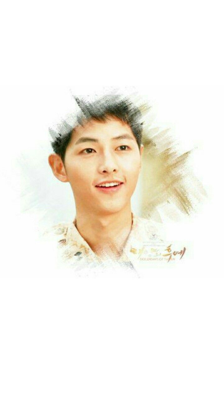 Desktop Wallpapers Song Joong Ki Songs Search Searching Background Images Backgrounds Music