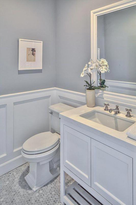 I Suggest A Lot More Info On Diy Bathroom Shelf In 2020 Bathrooms Remodel Small Bathroom Small Bathroom Remodel