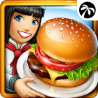 Cooking Fever MOD APK 1.6.0 (Unlimited Money)   APK INFO Name of Game: Cooking Fever VERSION: 1.6.0 Name of cheat: -UNLIMITED MONEY Cooking Fever MOD APK 1.6.0 (Unlimited Money) Manual Step: 1. Install APK 2. Play Download the OBB file/SD file. They should be .zip or .rar files. Extract the file to your sdcard. Move the extracted folder to the location: /sdcard/Android/obb  Google Play  Download Now  Source  FULL GAMES MOD GAMES