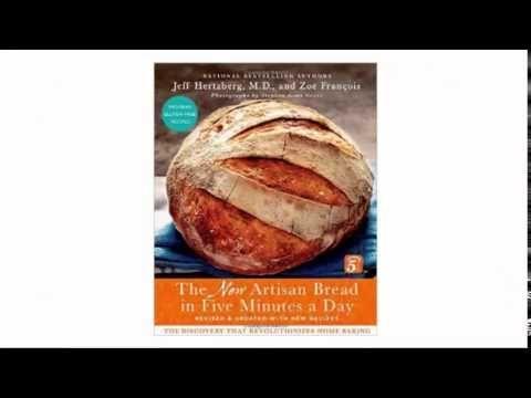 My Bread Jim Lahey Pdf