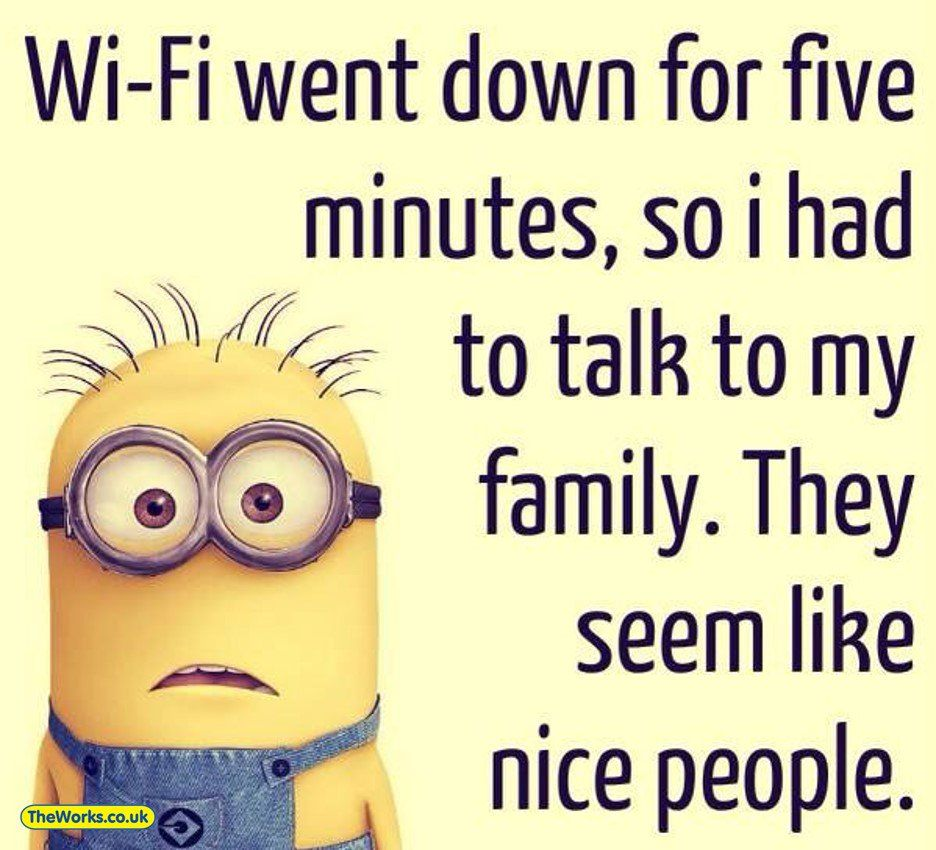 Funny Quotes About Work Lol Sometimes It's Best To Put Down Your Phone And Socialize