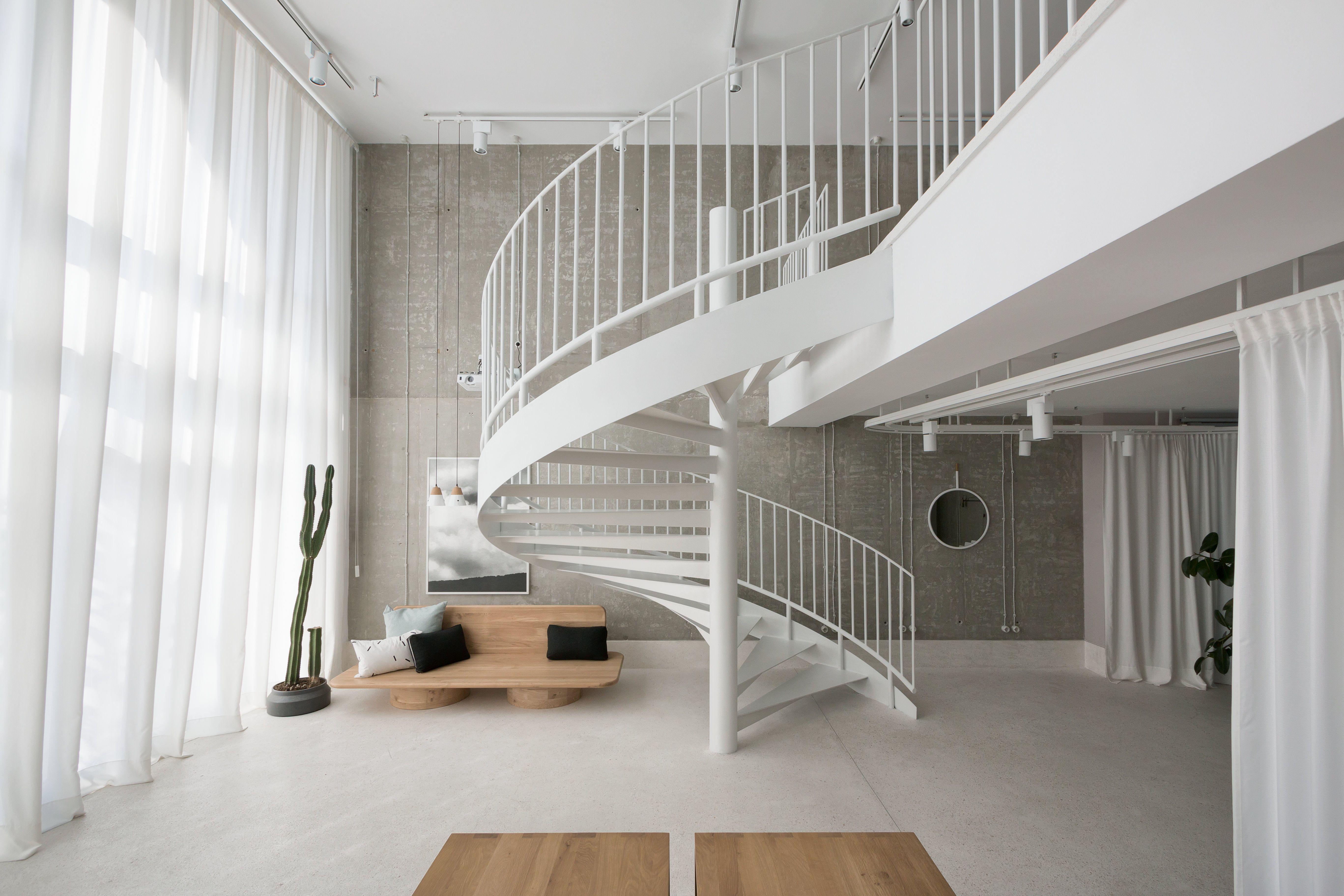 Innenarchitektur wohnzimmer grundrisse pin von trend auf javni objekti  pinterest  design dekoration und