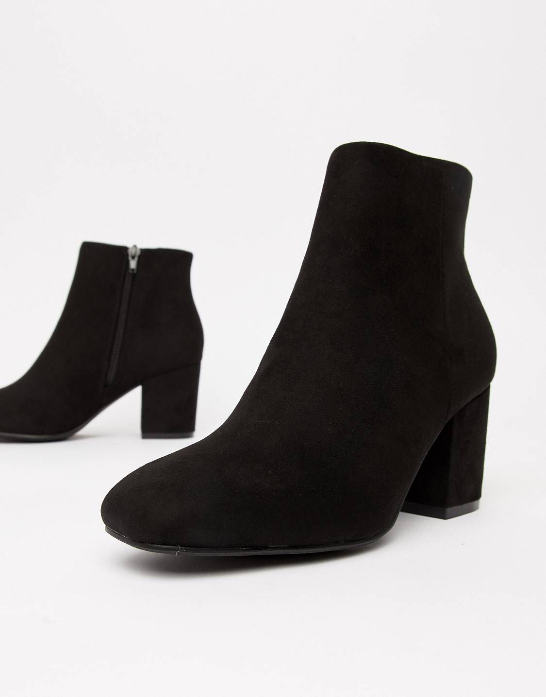 Pin On Women S Winter Shoes And Boots
