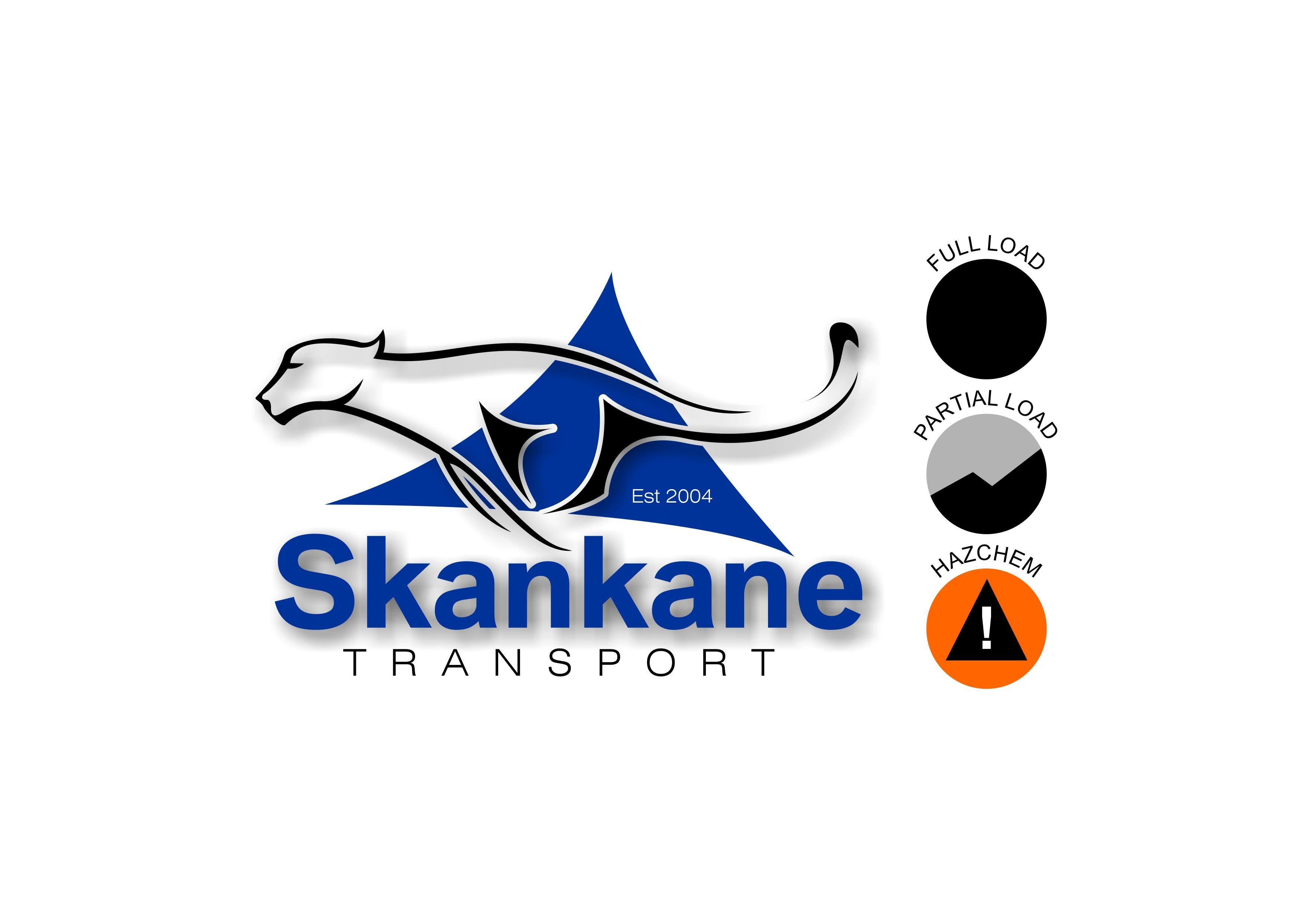Who is Skankane Transport? http//www.skankane.co.za