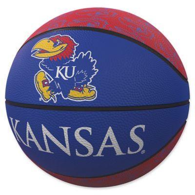 Pin By Brandon Wilce On Kansas Jayhawks In 2020 Kansas Jayhawks Basketball University Of Kansas