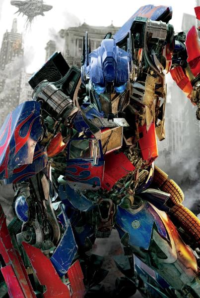 Transformers 4 Stream Deutsch Hd