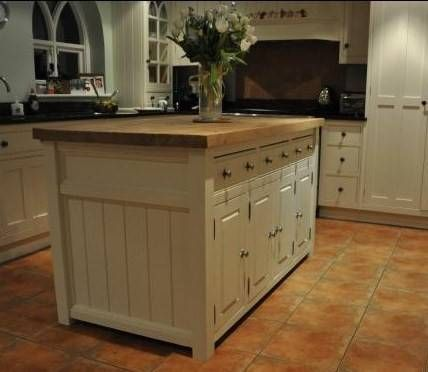 The Plate Rack Co - Hand Crafted Bespoke Kitchen Furniture