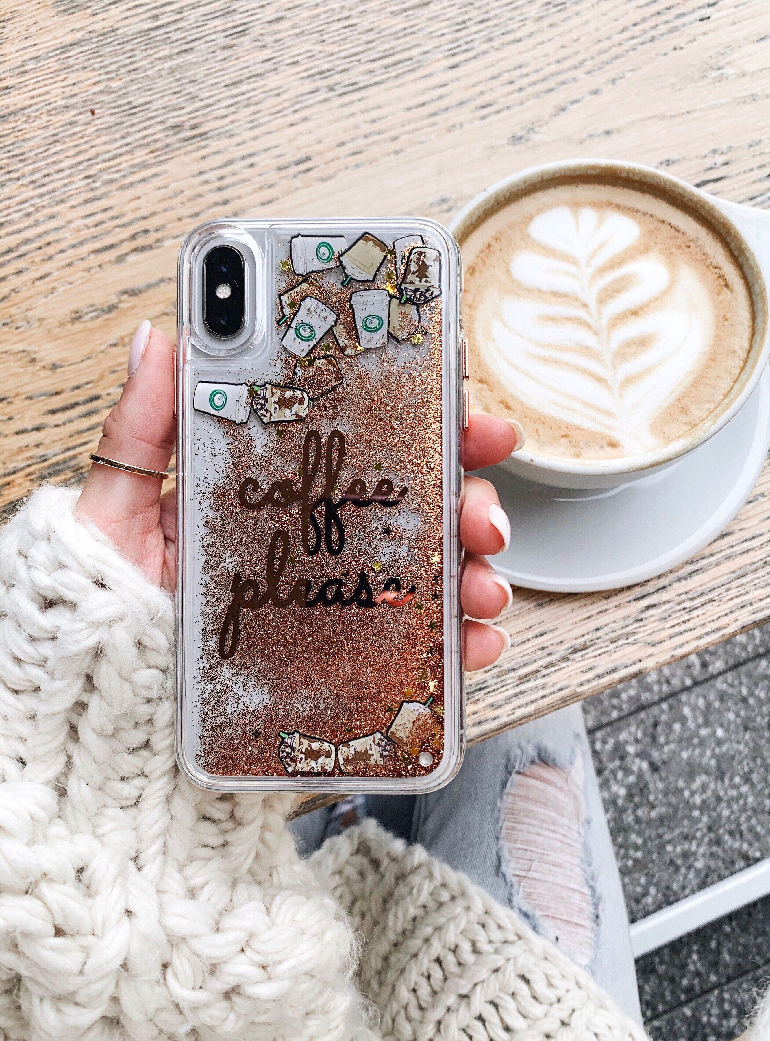 25+ Iphone case glitter water dangerous inspirations