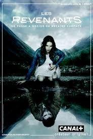 Assistir Les Revenants 2 Temporada Dublado E Legendado Online Com