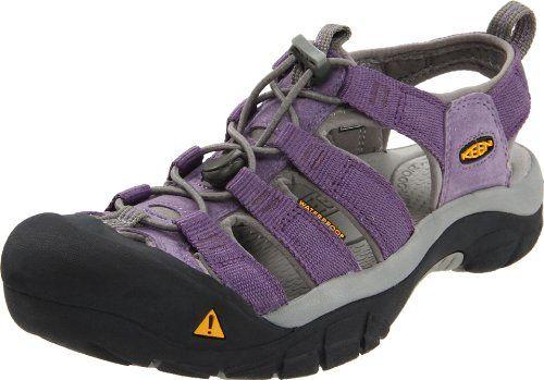 b1a5778e70d KEEN Women s Newport H2 Water Shoe