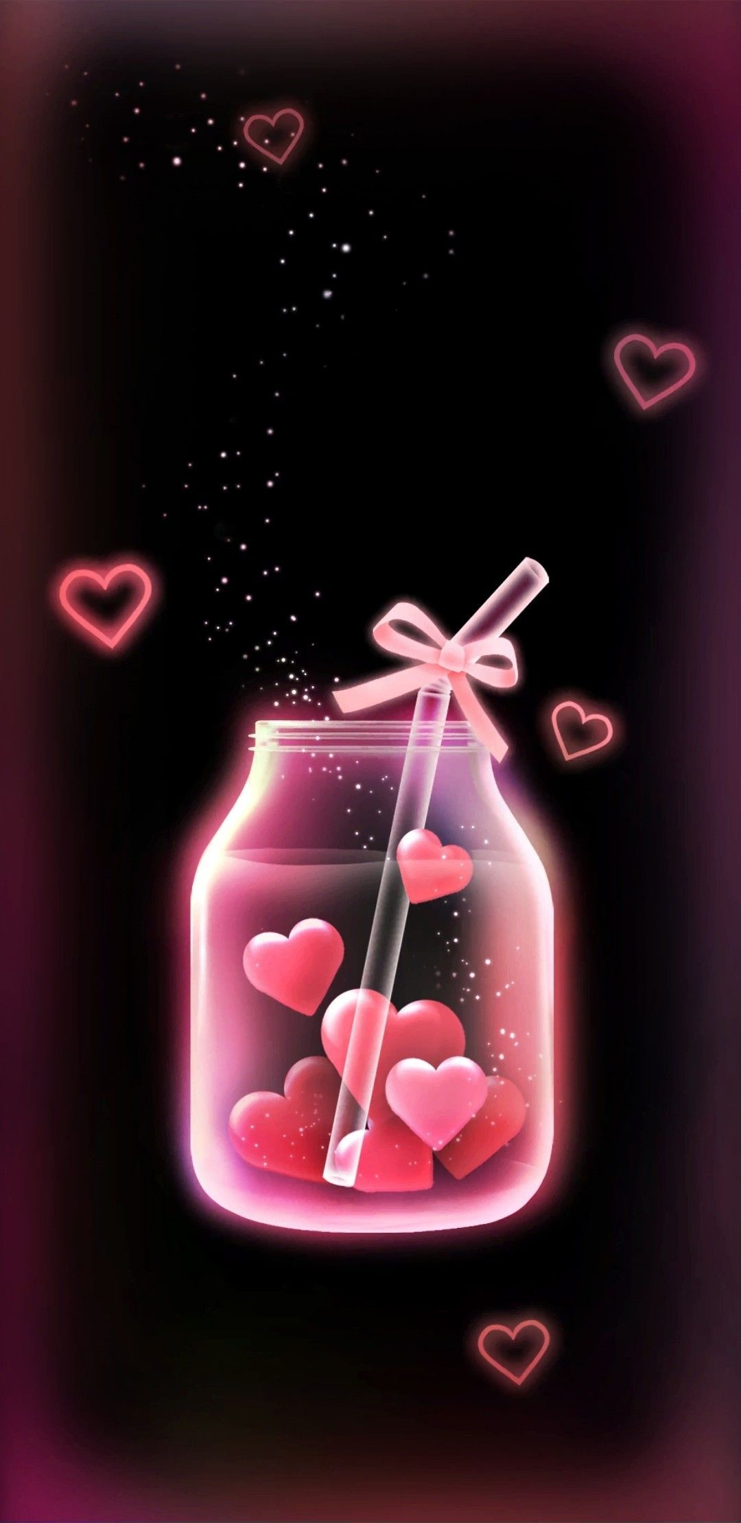 Valentines Day Wallpapers For Iphone Best Valentines