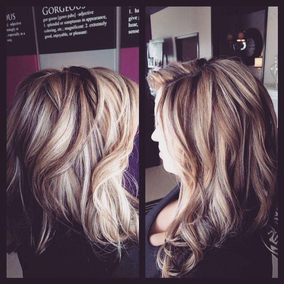Pin by marias on cabelos hair pinterest hair