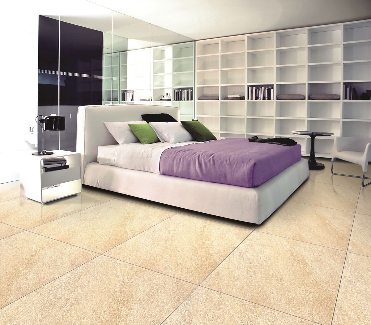 11+ Dorable Bedroom Tiles Photos - Decortez  Tile bedroom