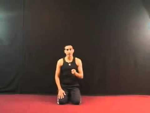 best online yoga teacher's training and instructor