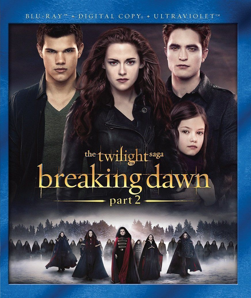 twilight 2008 hindi dubbed movie download
