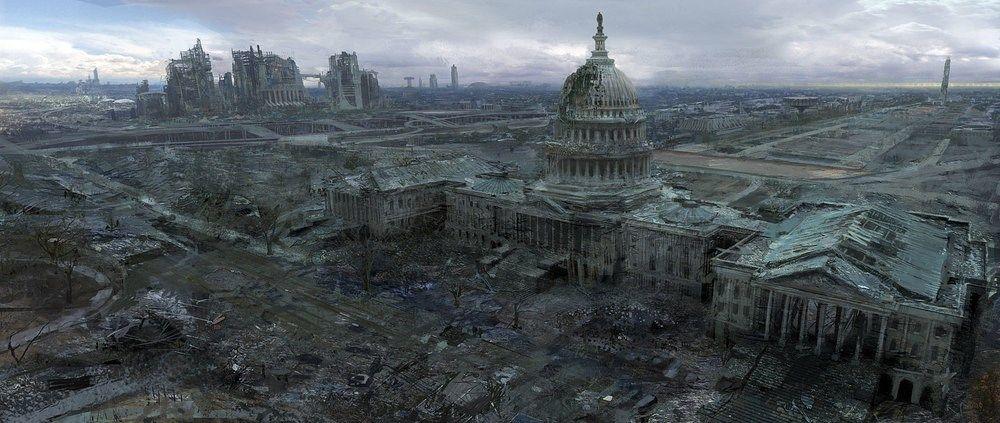 O governo não promove a estabilidade | Bob Murphy