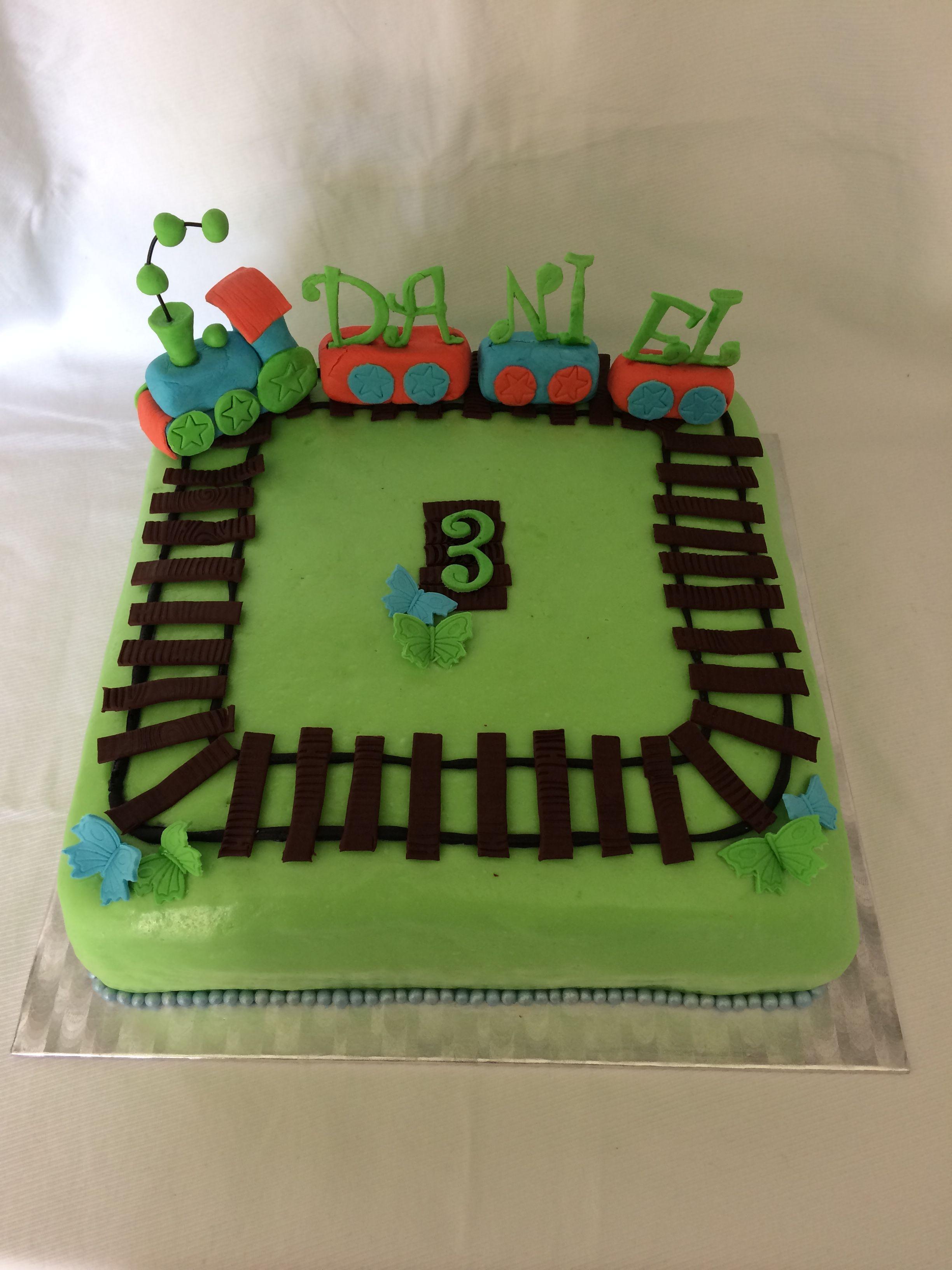 Eisenbahn Kuchen Fur Kindergeburtstag Kindergeburtstag Kuchen