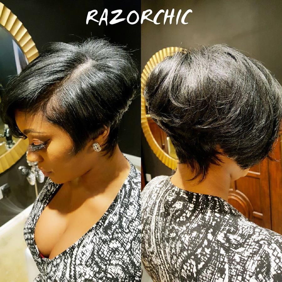 pin on celeb hairstyles
