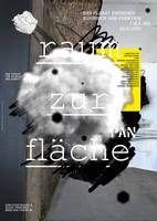 PAN kunstforum niederrhein: STARTSEITE