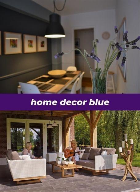 Home Decor Blue 113 20190401190755 62 Clearance Wall Art Metal Ebay India