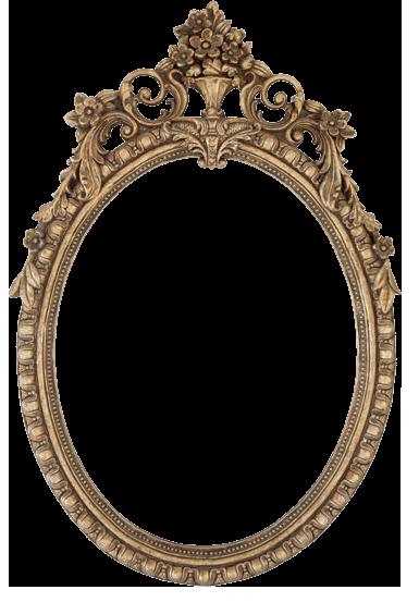 Perfect Projects Resources Pngs Para Edicoes Molduras Polaroides E Enfeites Gilded Mirror Mirror Mirror Frames