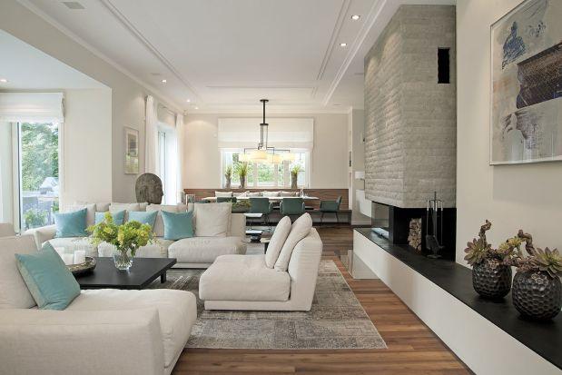 Bayrische Villa meets Asia Furniture und Möbel - villa wohnzimmer modern