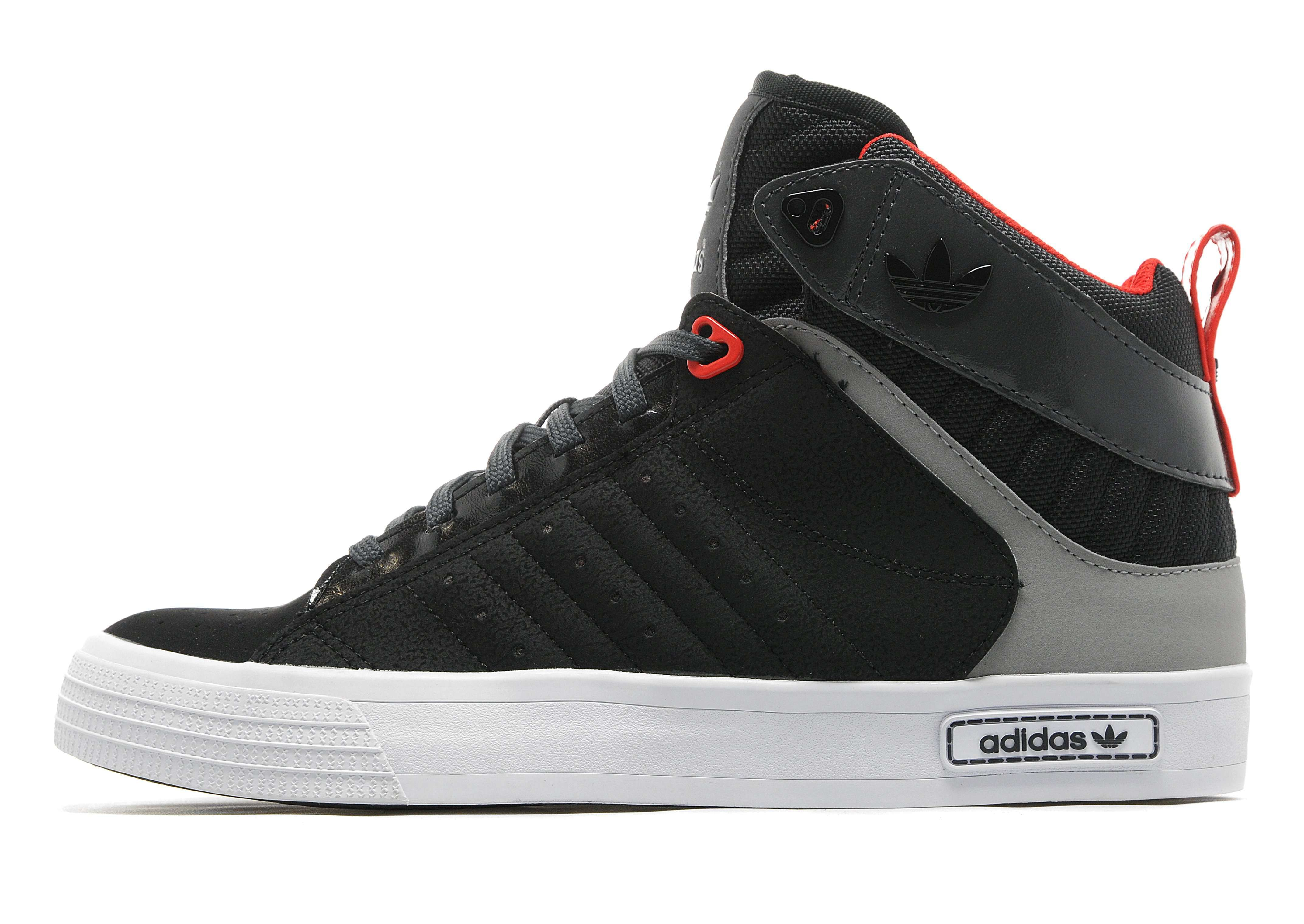 adidas originals freemont trainers
